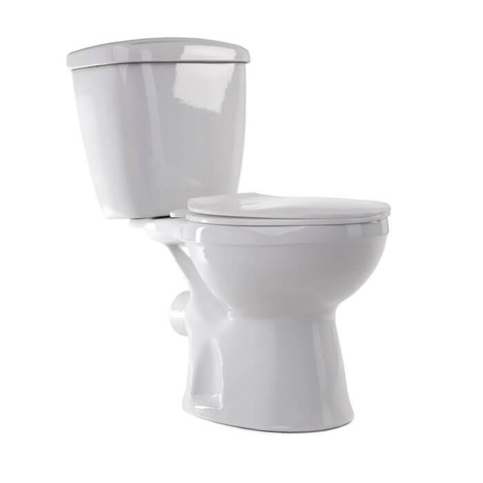 تعویض توالت ایرانی با توالت فرنگی